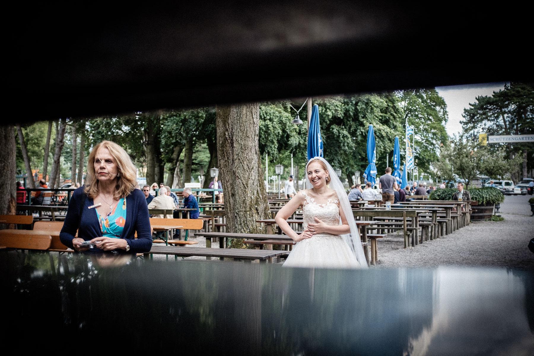 MartinLiebl_Hochzeitsfotograf_MML_Blog_57.jpg