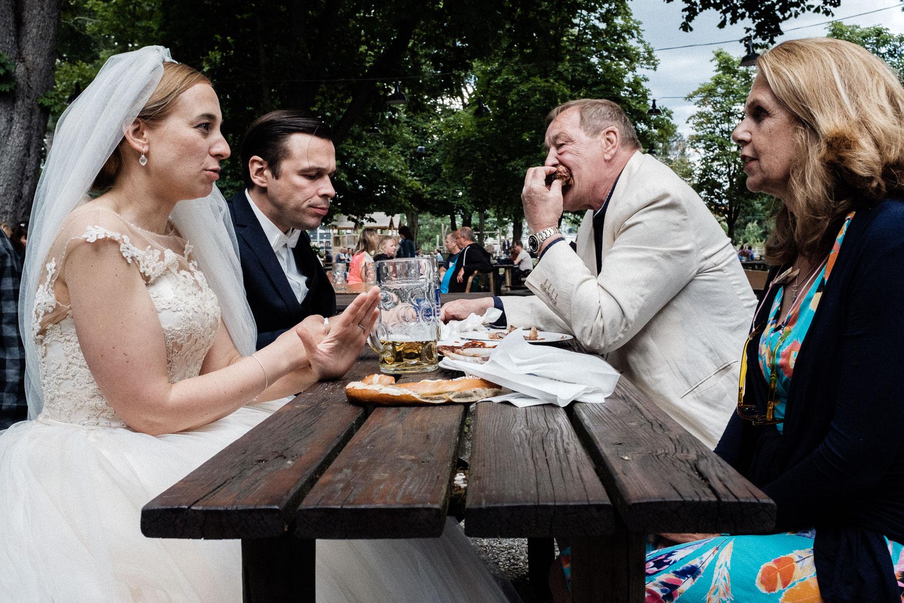 MartinLiebl_Hochzeitsfotograf_MML_Blog_66.jpg