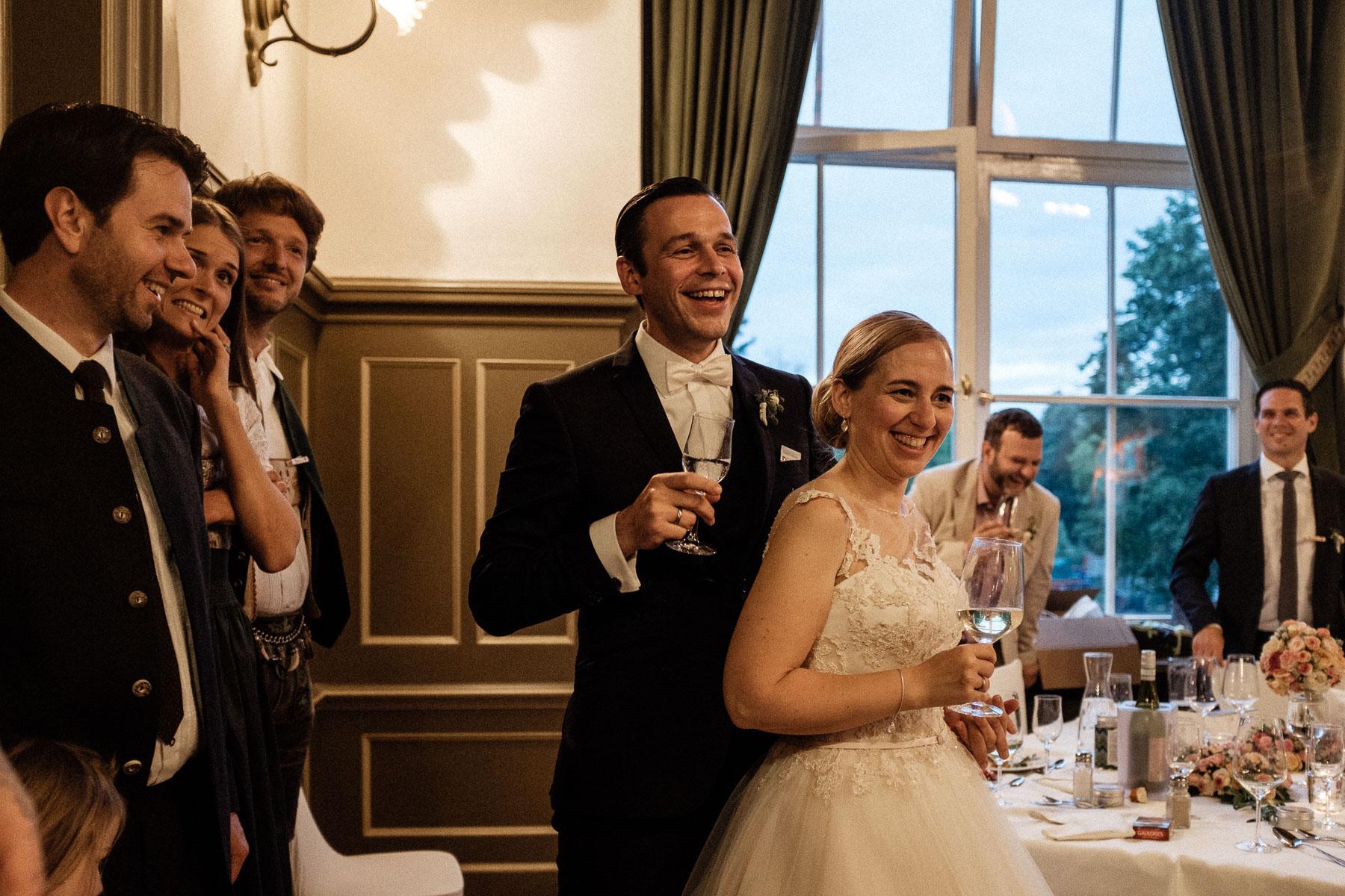 MartinLiebl_Hochzeitsfotograf_MML_Blog_75.jpg