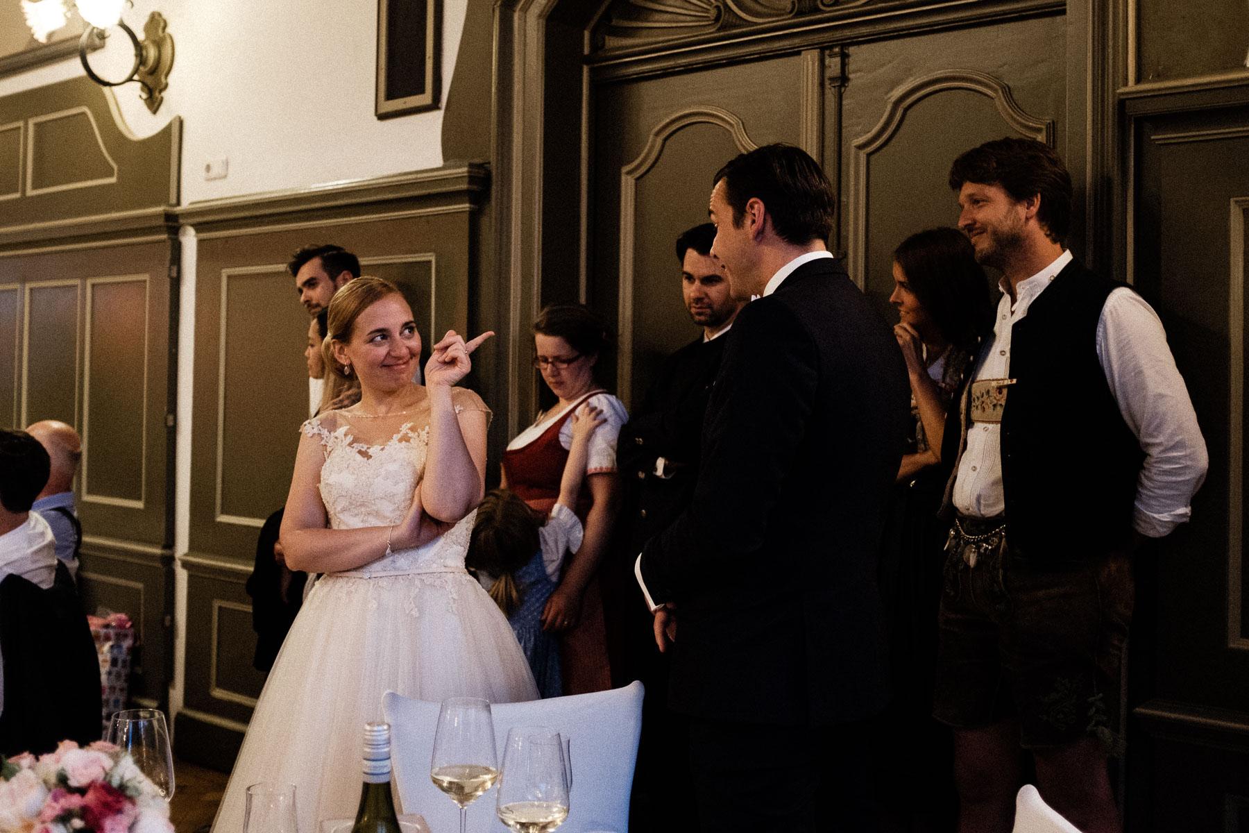 MartinLiebl_Hochzeitsfotograf_MML_Blog_77.jpg