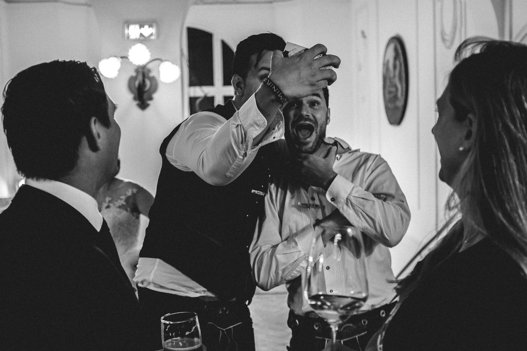 MartinLiebl_Hochzeitsfotograf_MML_Blog_79.jpg