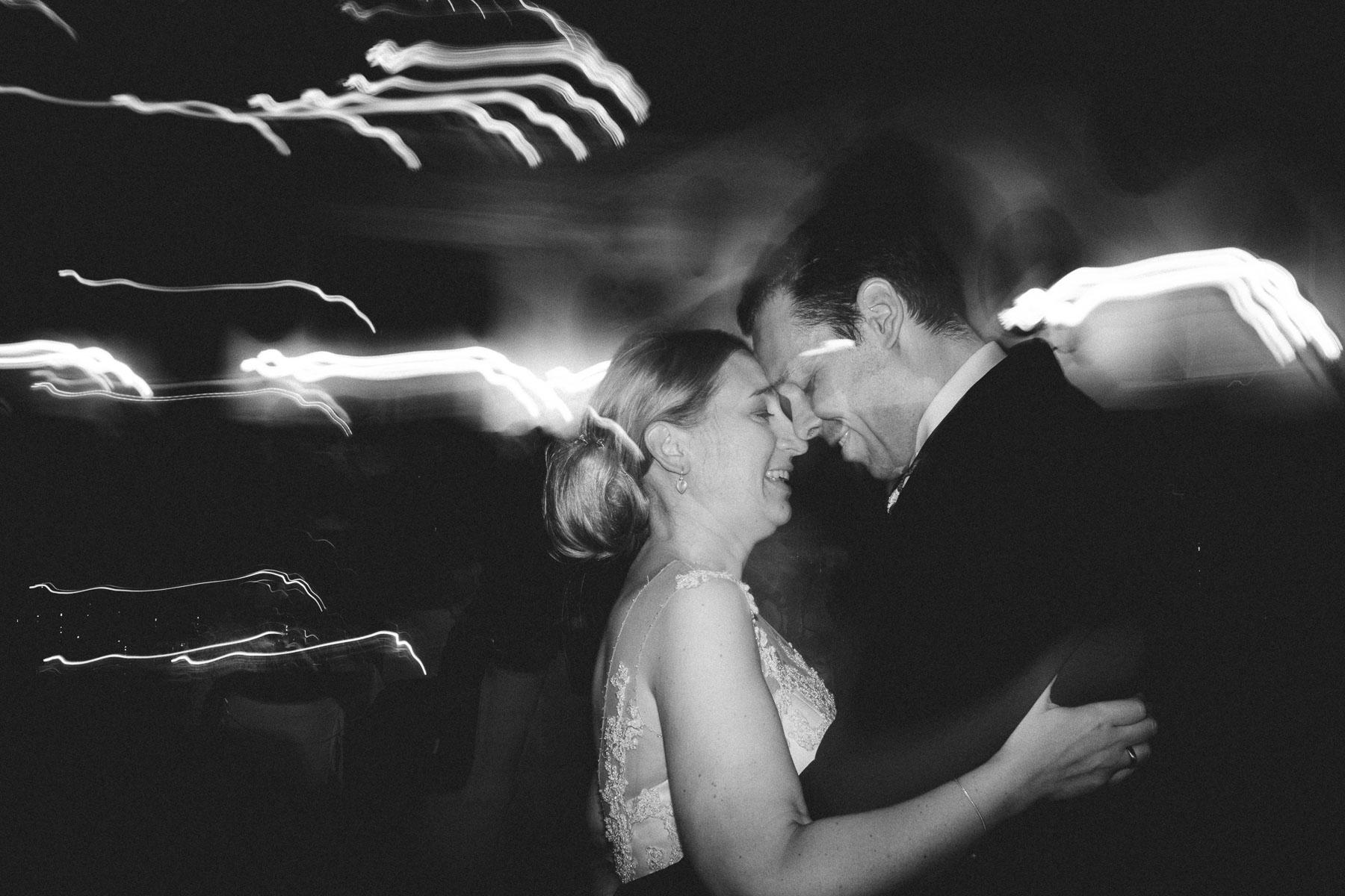 MartinLiebl_Hochzeitsfotograf_MML_Blog_81.jpg