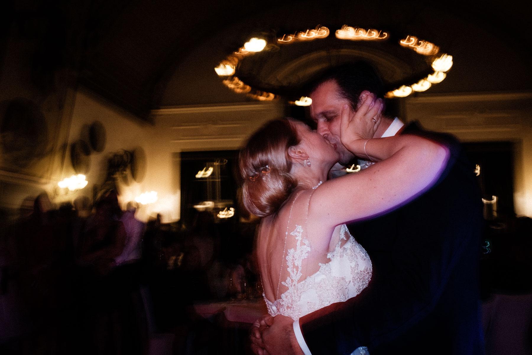 MartinLiebl_Hochzeitsfotograf_MML_Blog_80.jpg