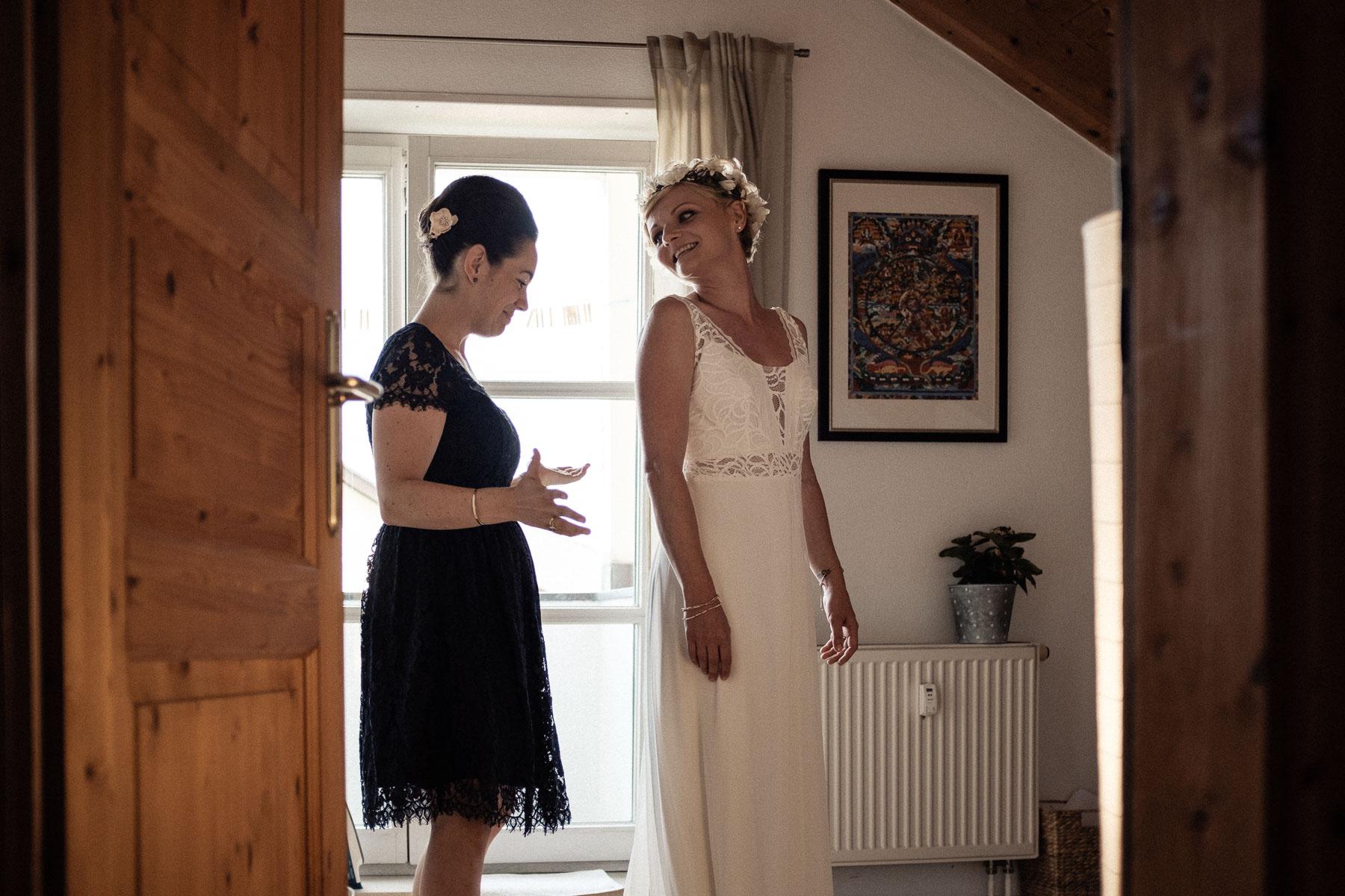 MartinLiebl_Hochzeitsfotograf_LCL_II_Blog_16.jpg