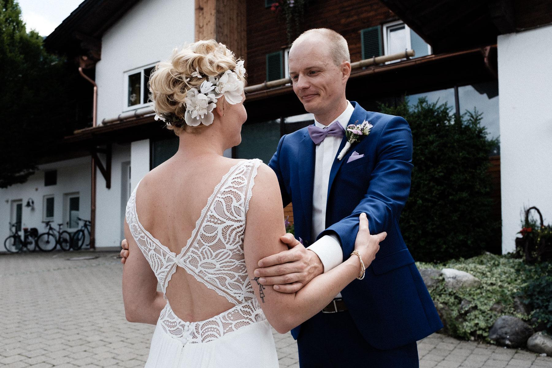 MartinLiebl_Hochzeitsfotograf_LCL_II_Blog_19.jpg