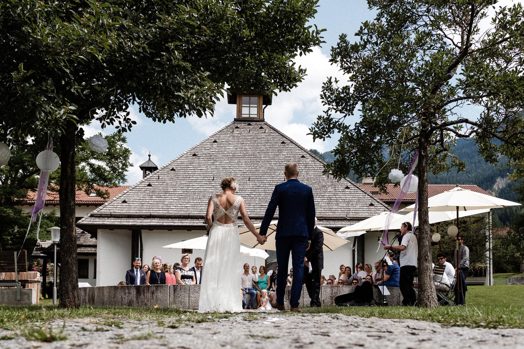 MartinLiebl_Hochzeitsfotograf_LCL_II_Blog_23.jpg