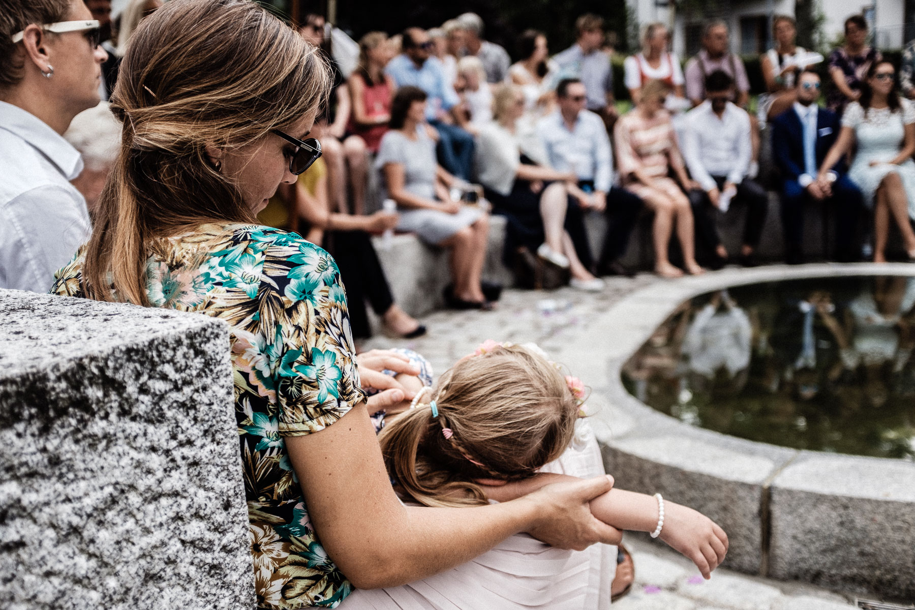 MartinLiebl_Hochzeitsfotograf_LCL_II_Blog_27.jpg