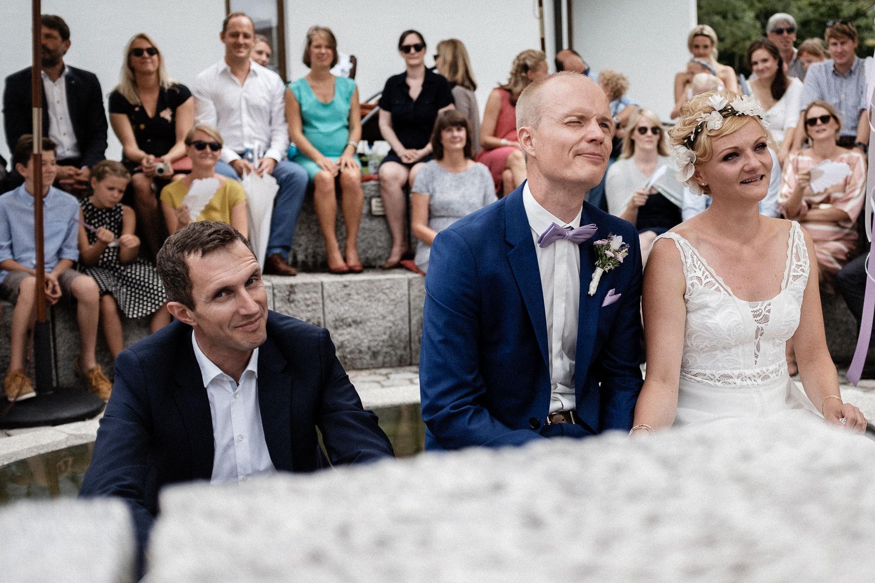 MartinLiebl_Hochzeitsfotograf_LCL_II_Blog_30.jpg