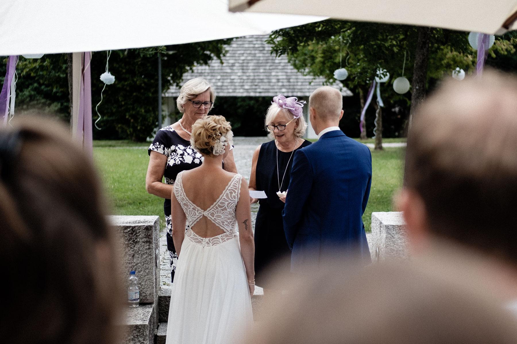 MartinLiebl_Hochzeitsfotograf_LCL_II_Blog_32.jpg