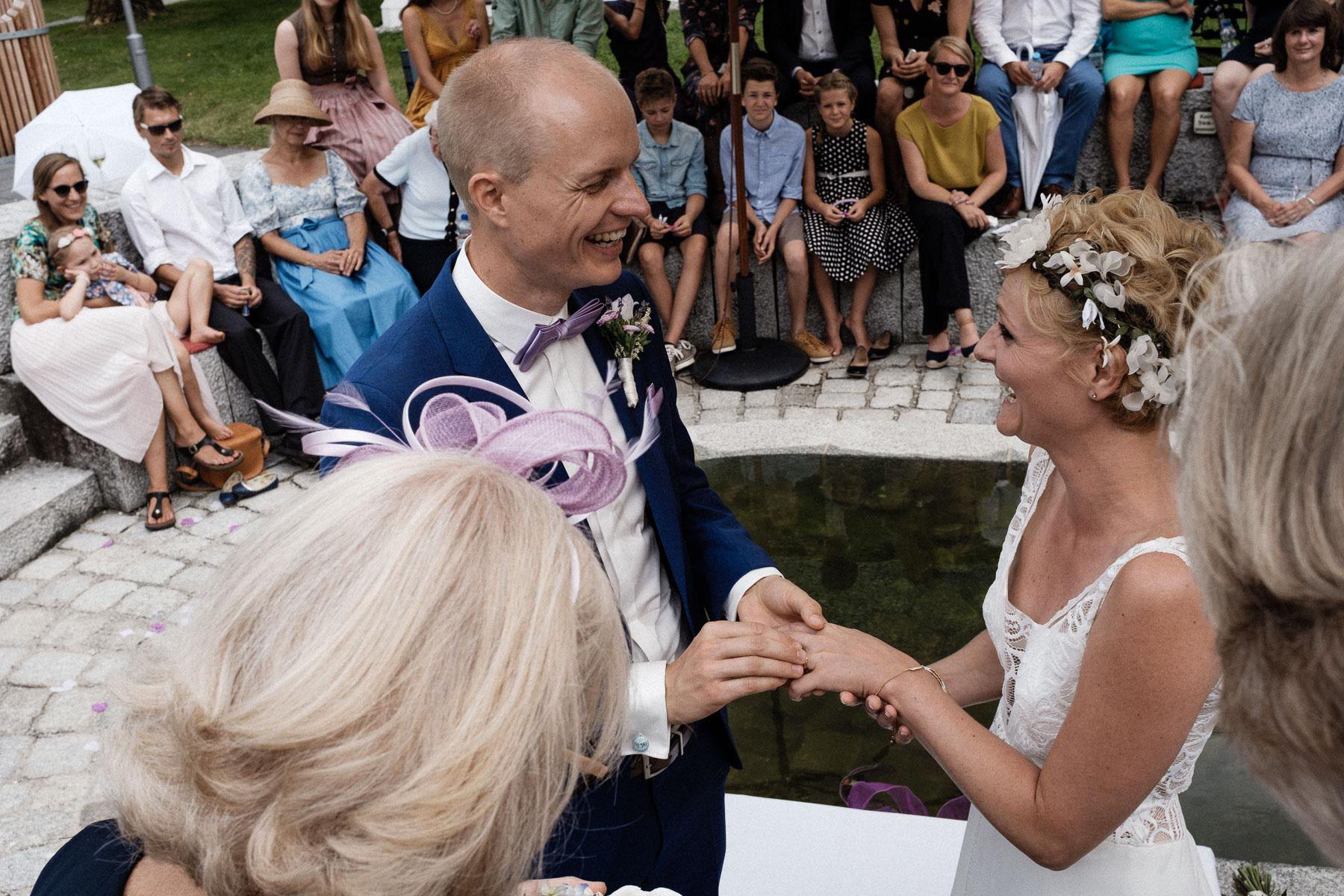MartinLiebl_Hochzeitsfotograf_LCL_II_Blog_33.jpg