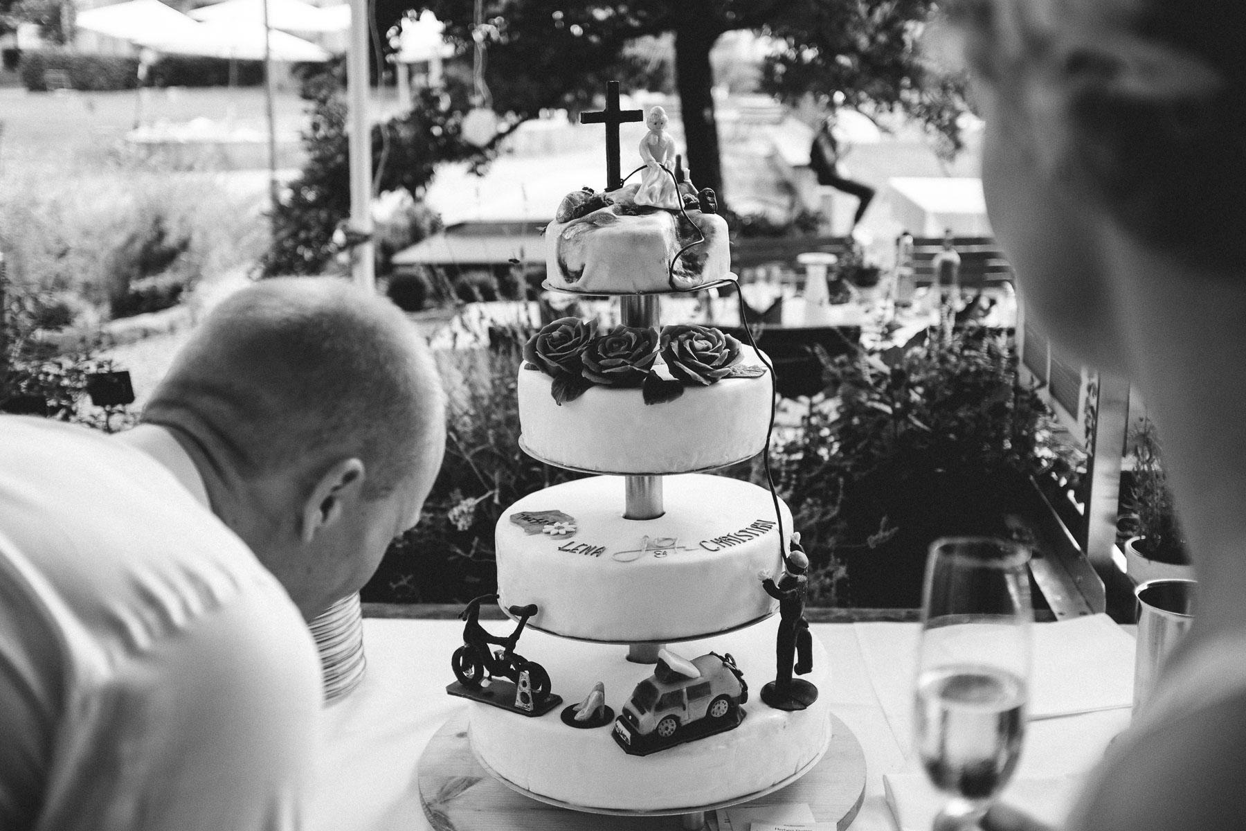 MartinLiebl_Hochzeitsfotograf_LCL_II_Blog_40.jpg
