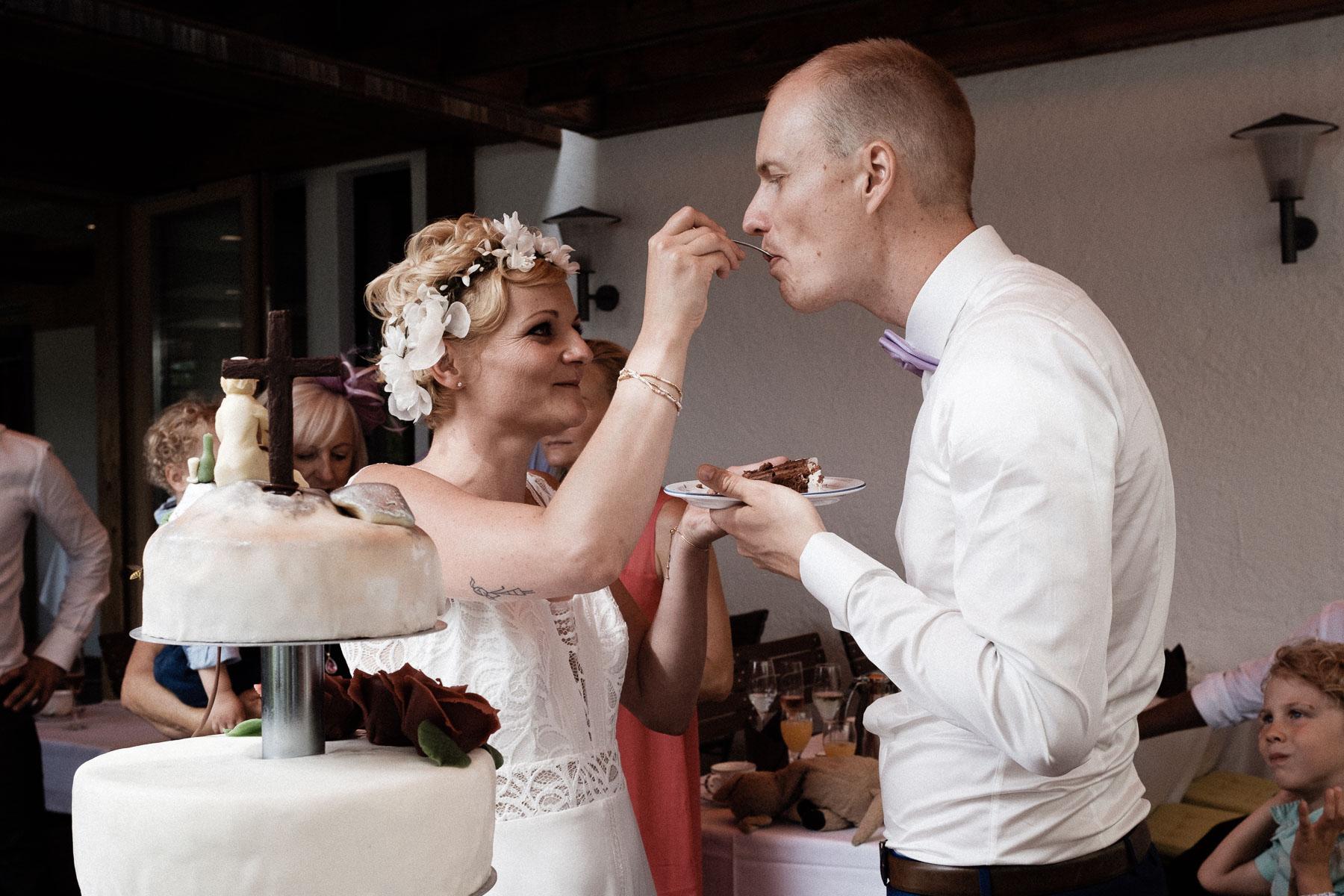 MartinLiebl_Hochzeitsfotograf_LCL_II_Blog_41.jpg