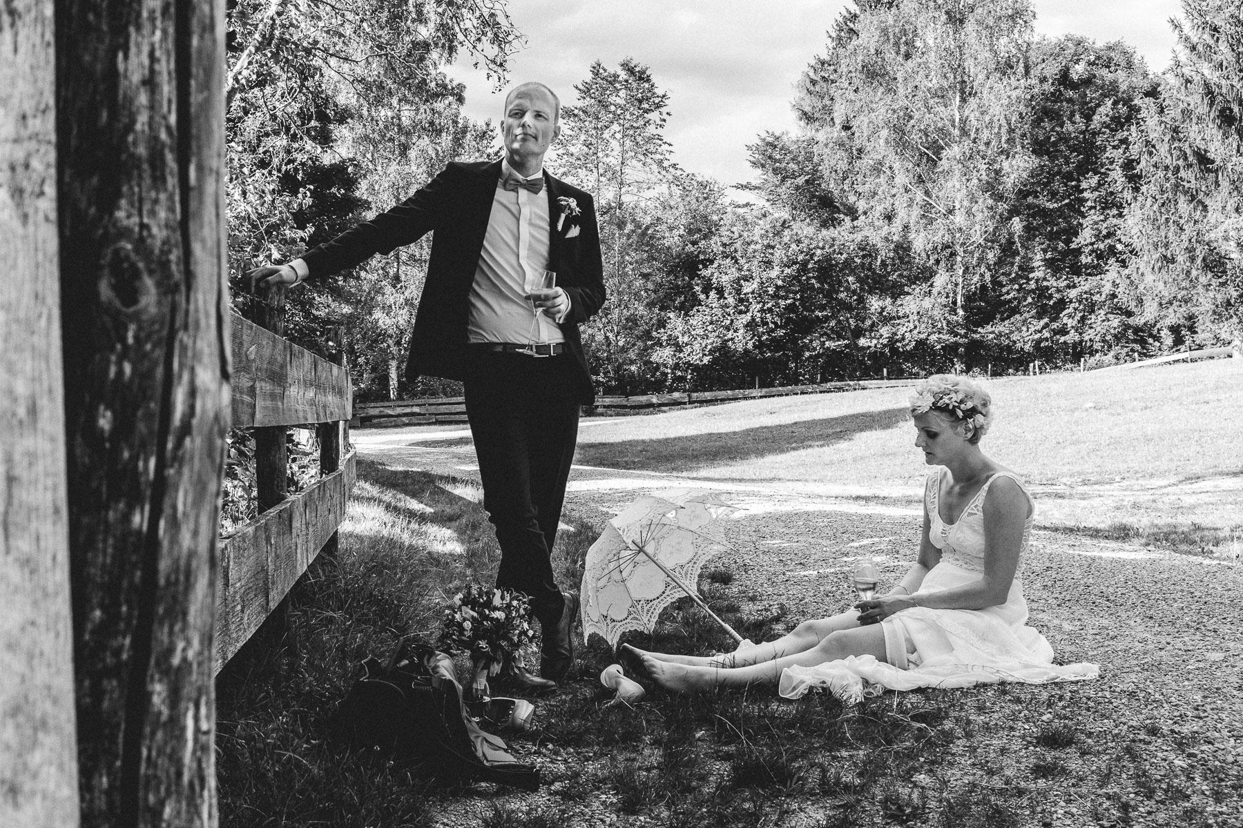 MartinLiebl_Hochzeitsfotograf_LCL_II_Blog_56.jpg