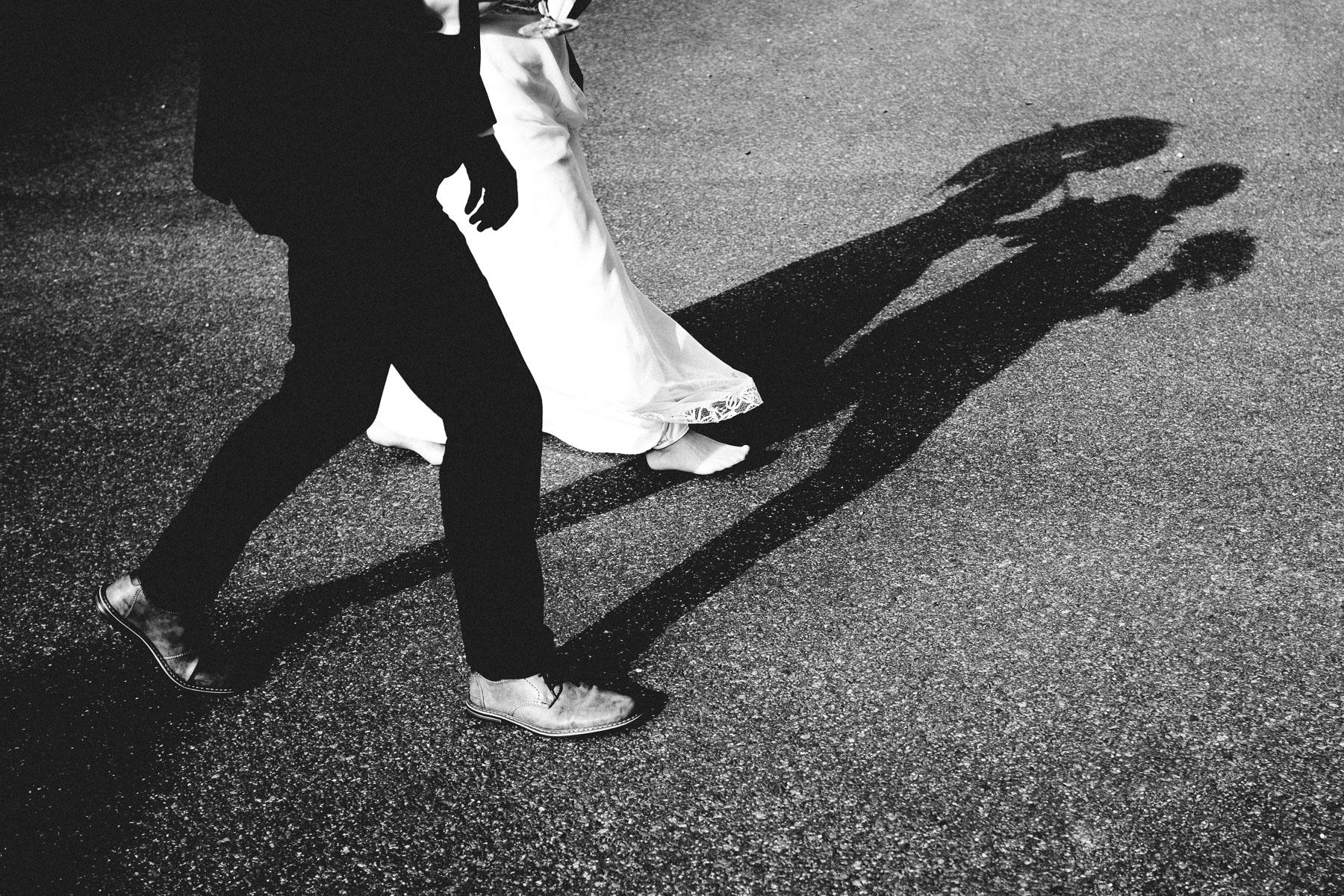 MartinLiebl_Hochzeitsfotograf_LCL_II_Blog_55.jpg