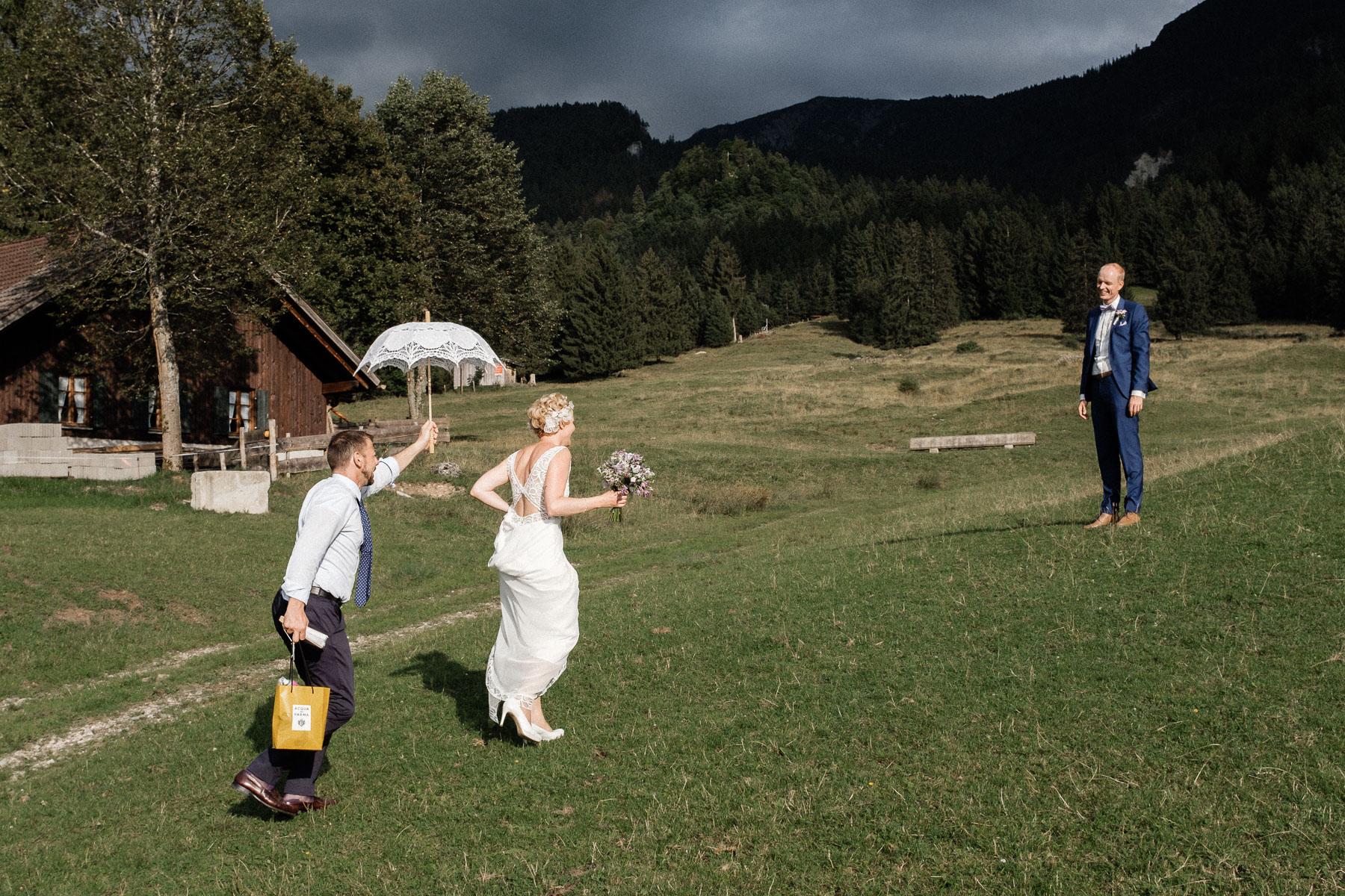 MartinLiebl_Hochzeitsfotograf_LCL_II_Blog_60.jpg