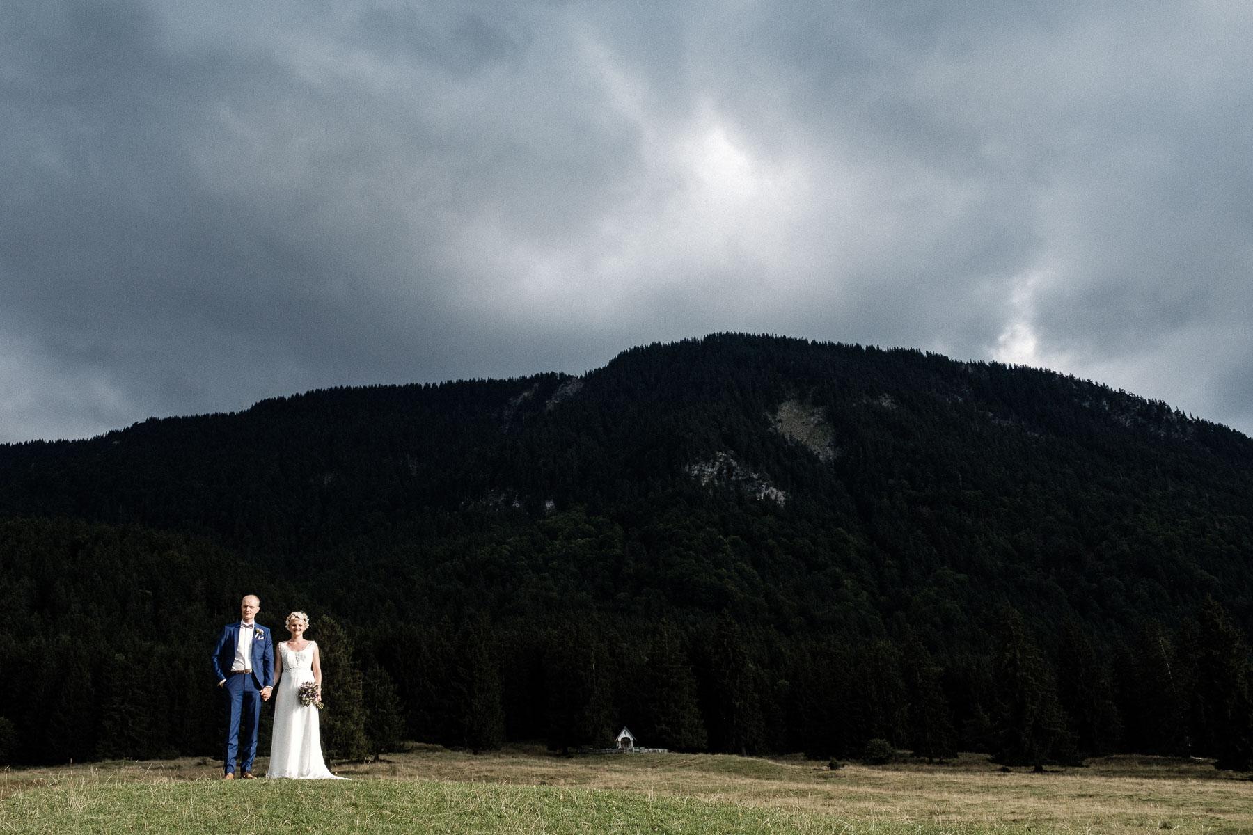 MartinLiebl_Hochzeitsfotograf_LCL_II_Blog_62.jpg