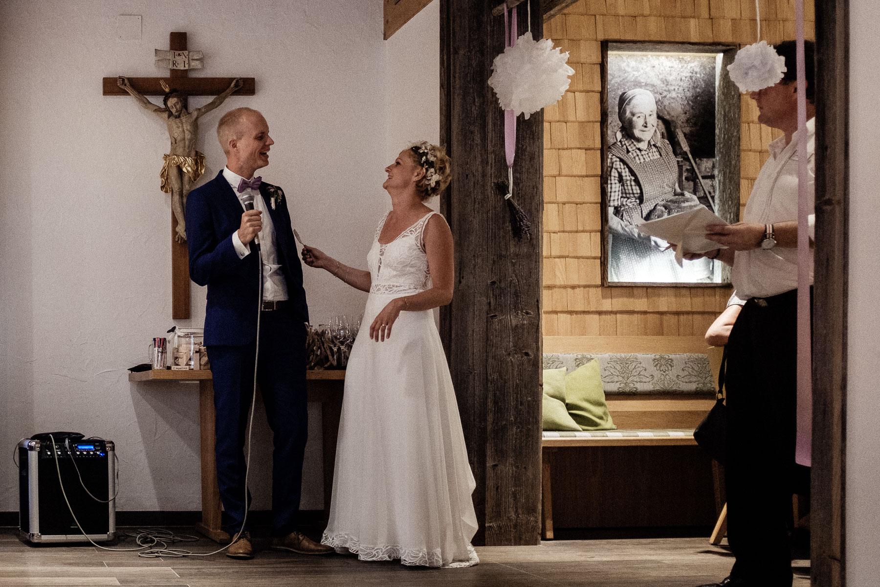MartinLiebl_Hochzeitsfotograf_LCL_II_Blog_69.jpg