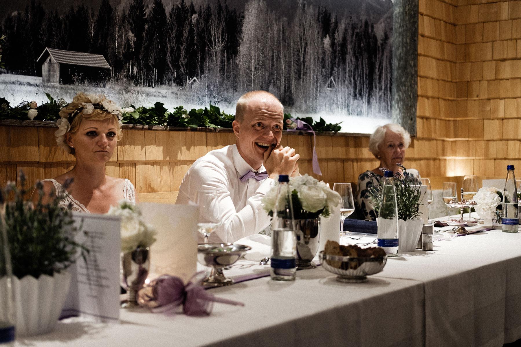 MartinLiebl_Hochzeitsfotograf_LCL_II_Blog_70.jpg