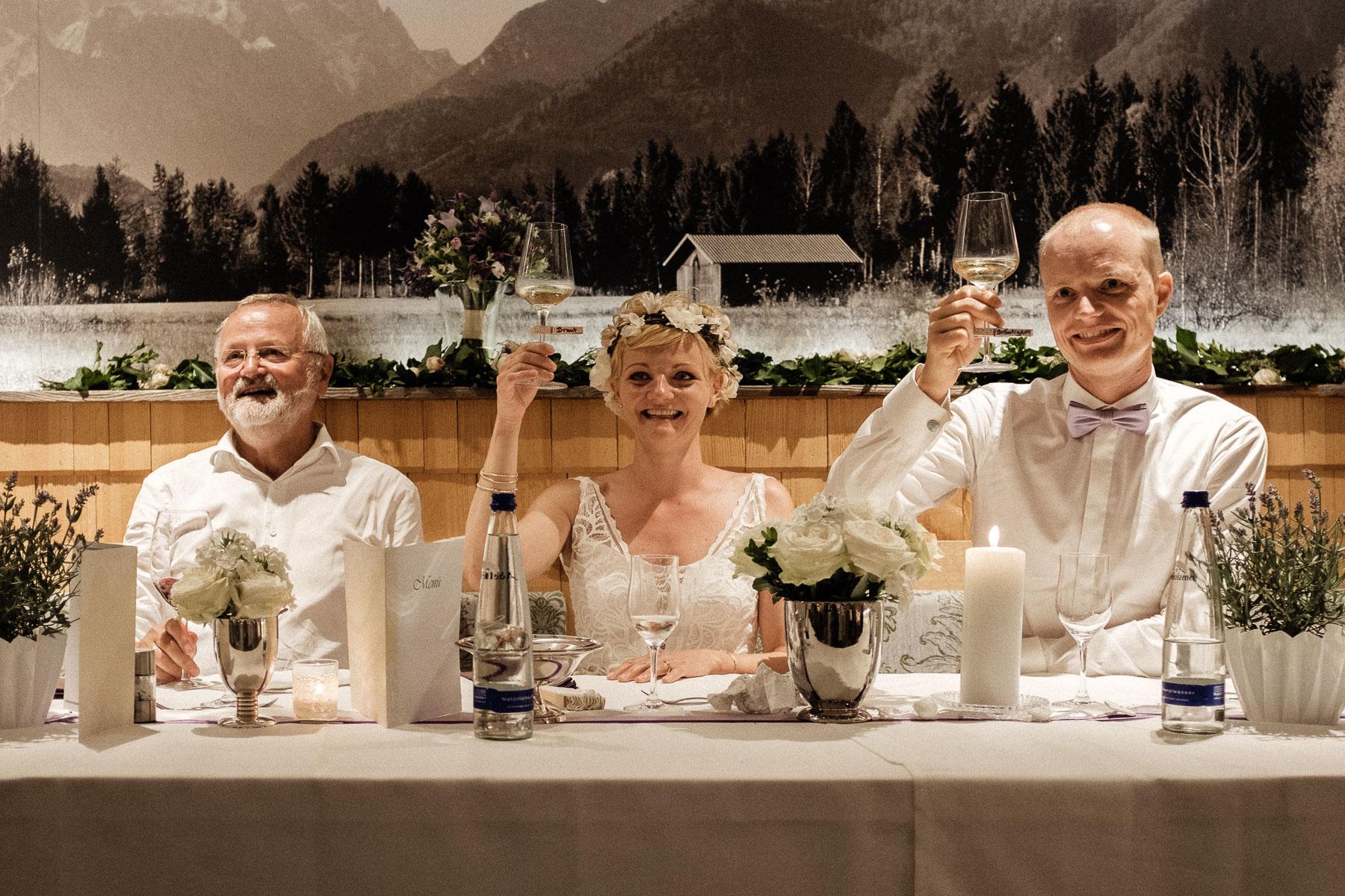 MartinLiebl_Hochzeitsfotograf_LCL_II_Blog_76.jpg