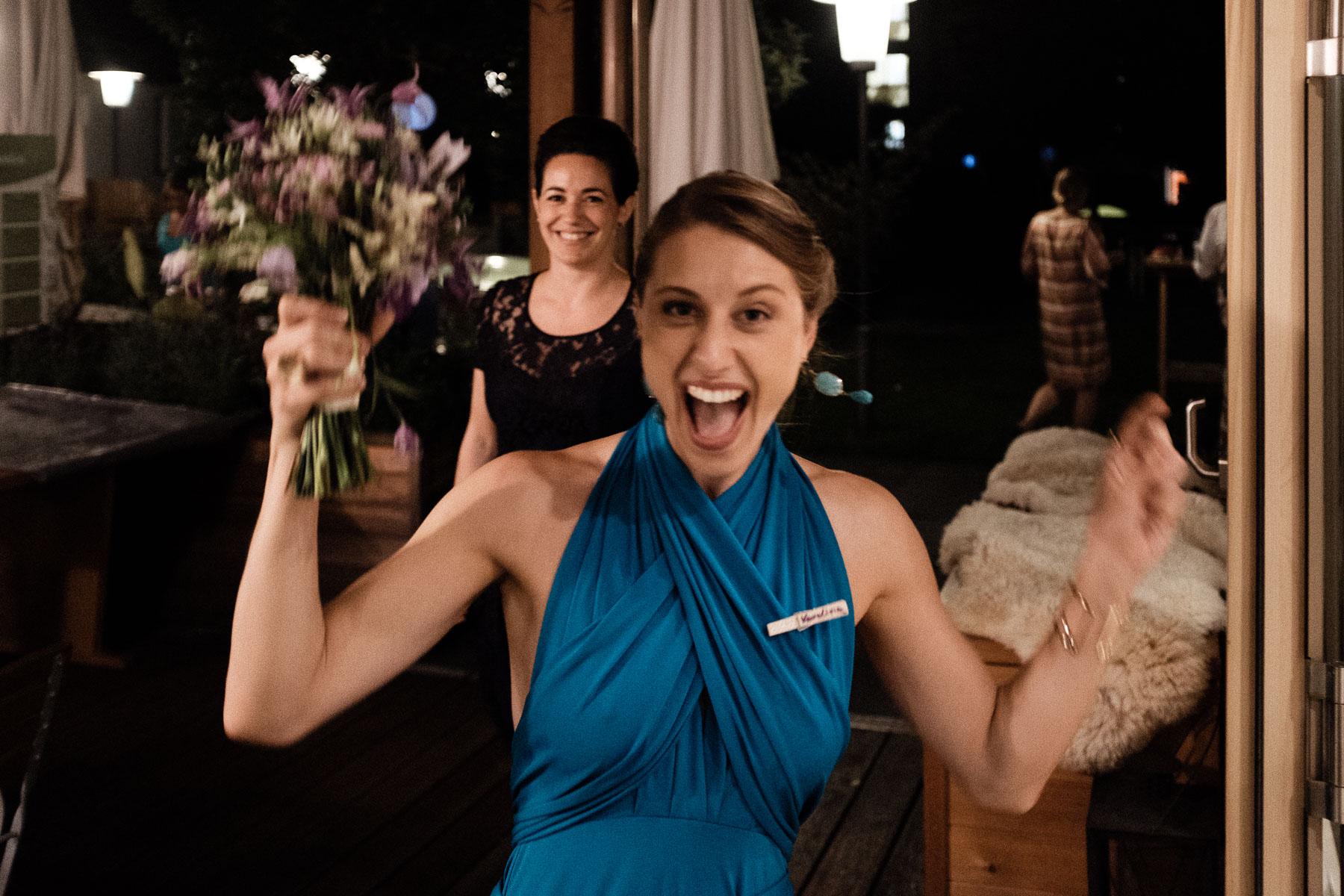 MartinLiebl_Hochzeitsfotograf_LCL_II_Blog_79.jpg