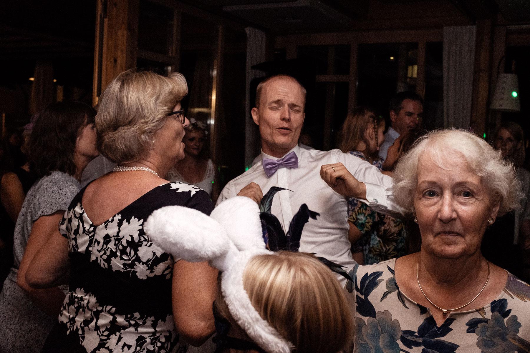 MartinLiebl_Hochzeitsfotograf_LCL_II_Blog_85.jpg