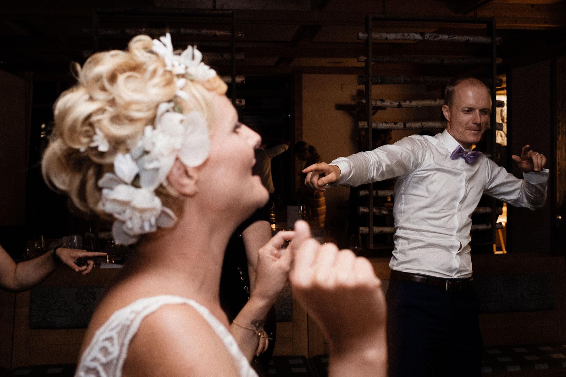 MartinLiebl_Hochzeitsfotograf_LCL_II_Blog_86.jpg