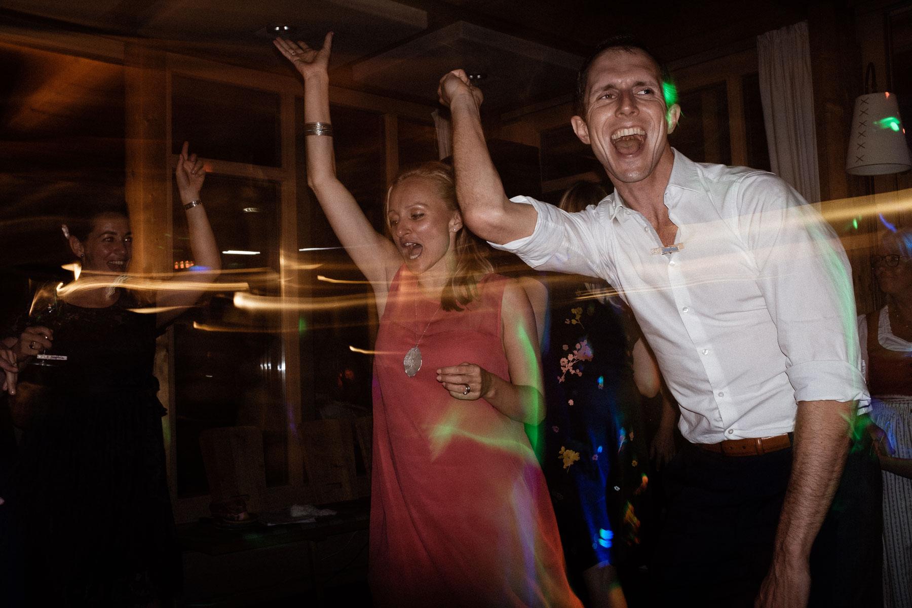 MartinLiebl_Hochzeitsfotograf_LCL_II_Blog_88.jpg
