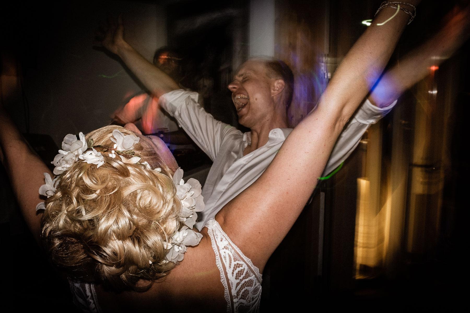 MartinLiebl_Hochzeitsfotograf_LCL_II_Blog_91.jpg