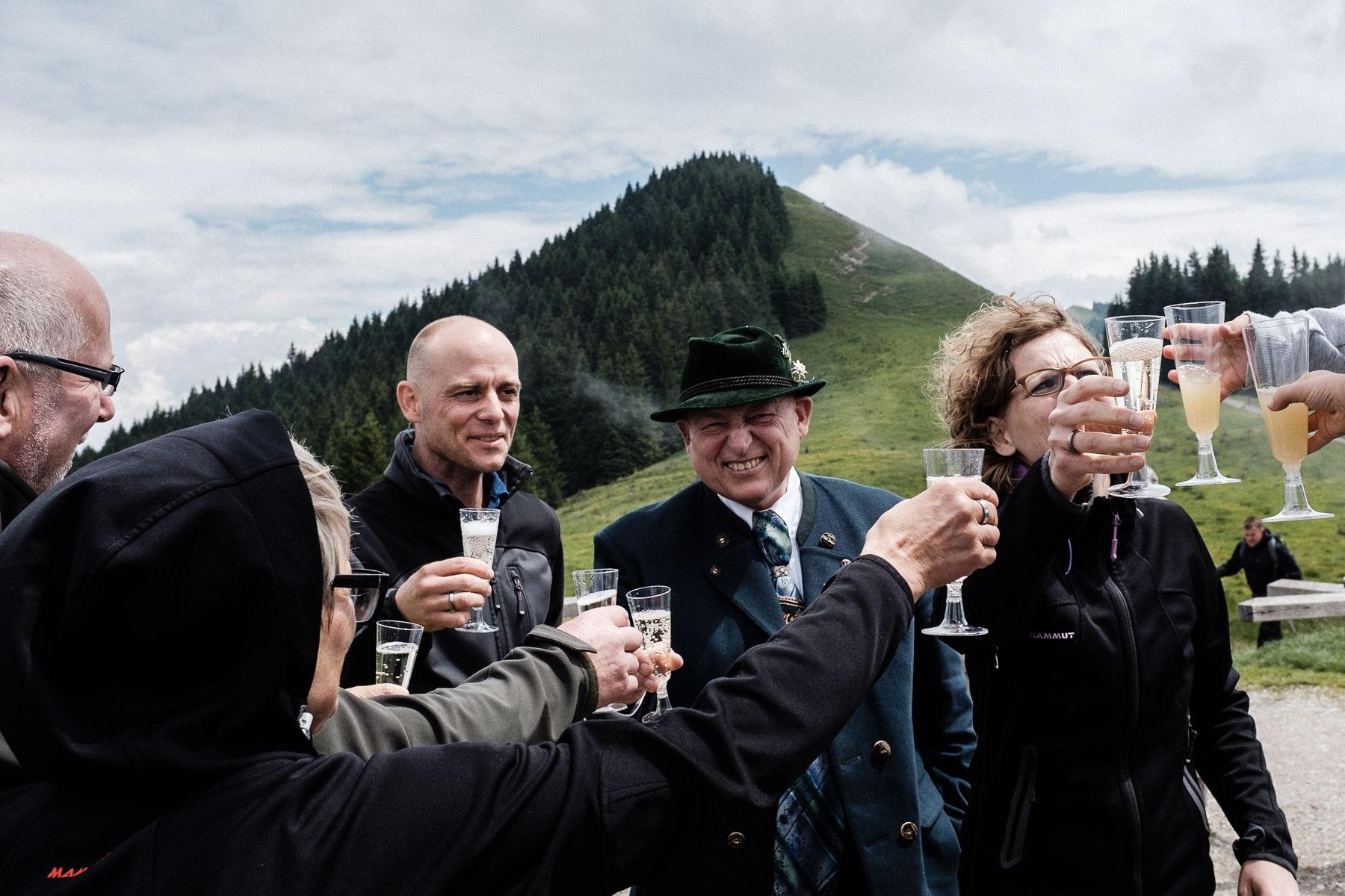 MartinLiebl_Hochzeitsfotograf_NT_Blog_27.jpg