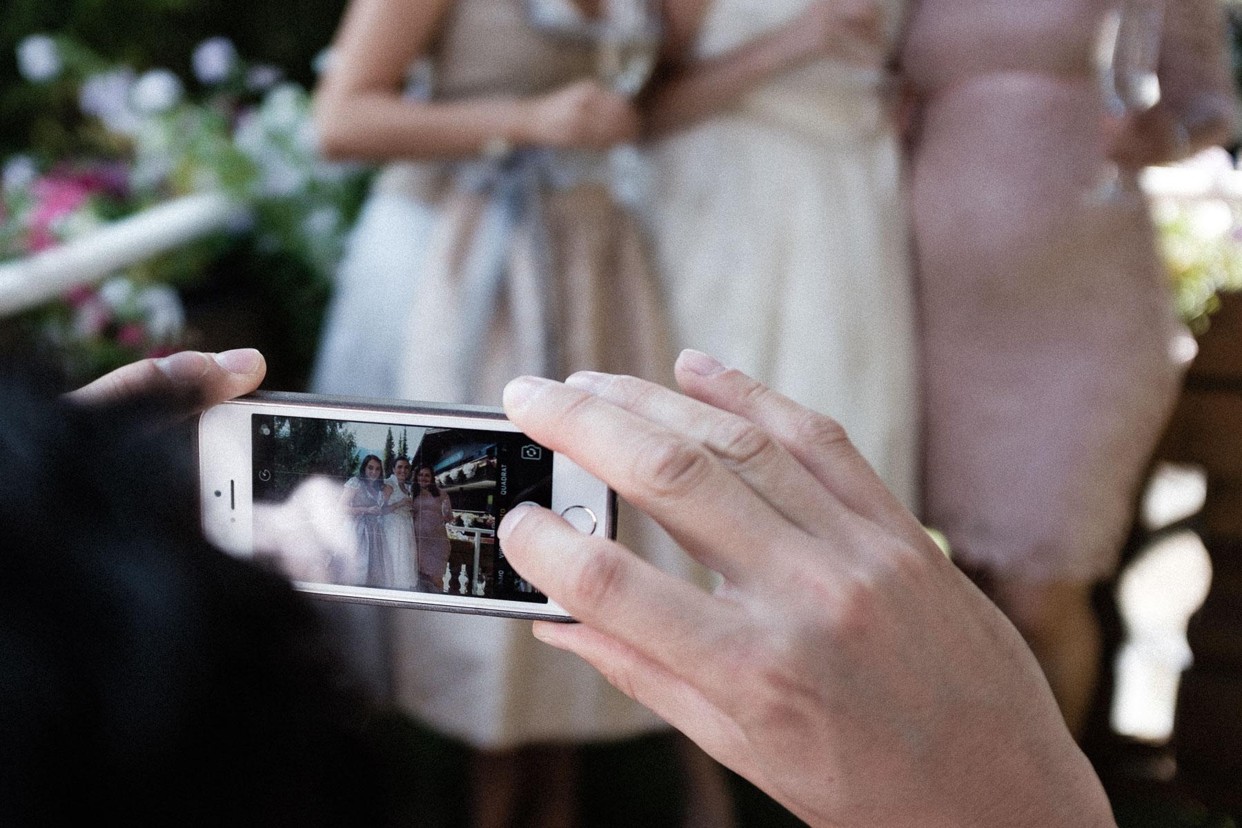 MartinLiebl_Hochzeitsfotograf_DPH_Blog_09.jpg