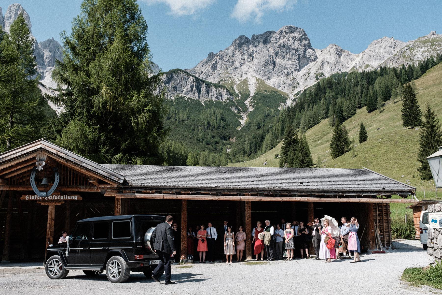 MartinLiebl_Hochzeitsfotograf_DPH_Blog_22.jpg