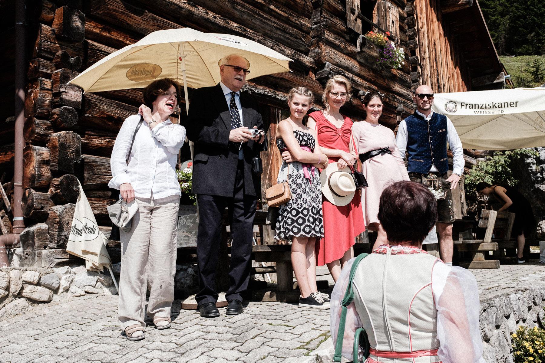 MartinLiebl_Hochzeitsfotograf_DPH_Blog_25.jpg