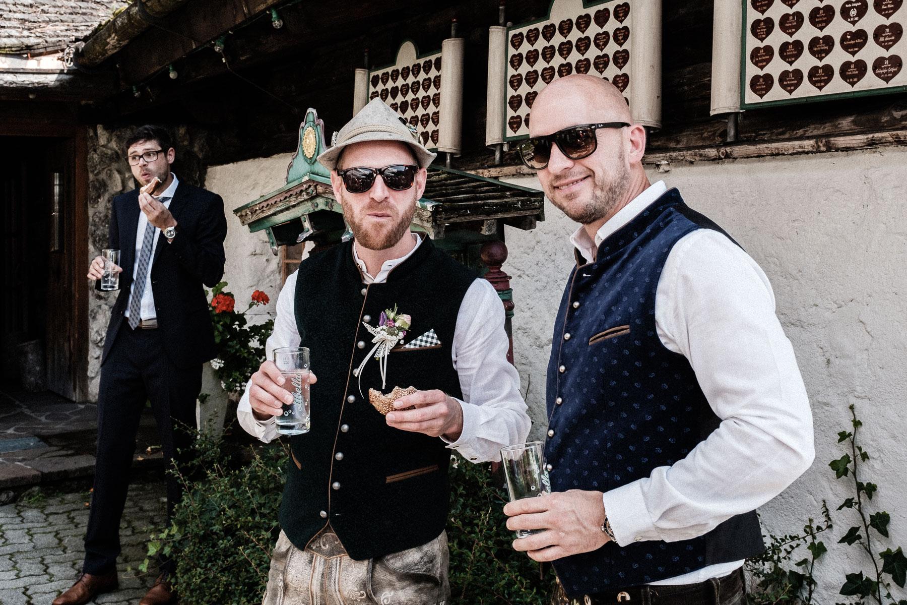 MartinLiebl_Hochzeitsfotograf_DPH_Blog_27.jpg