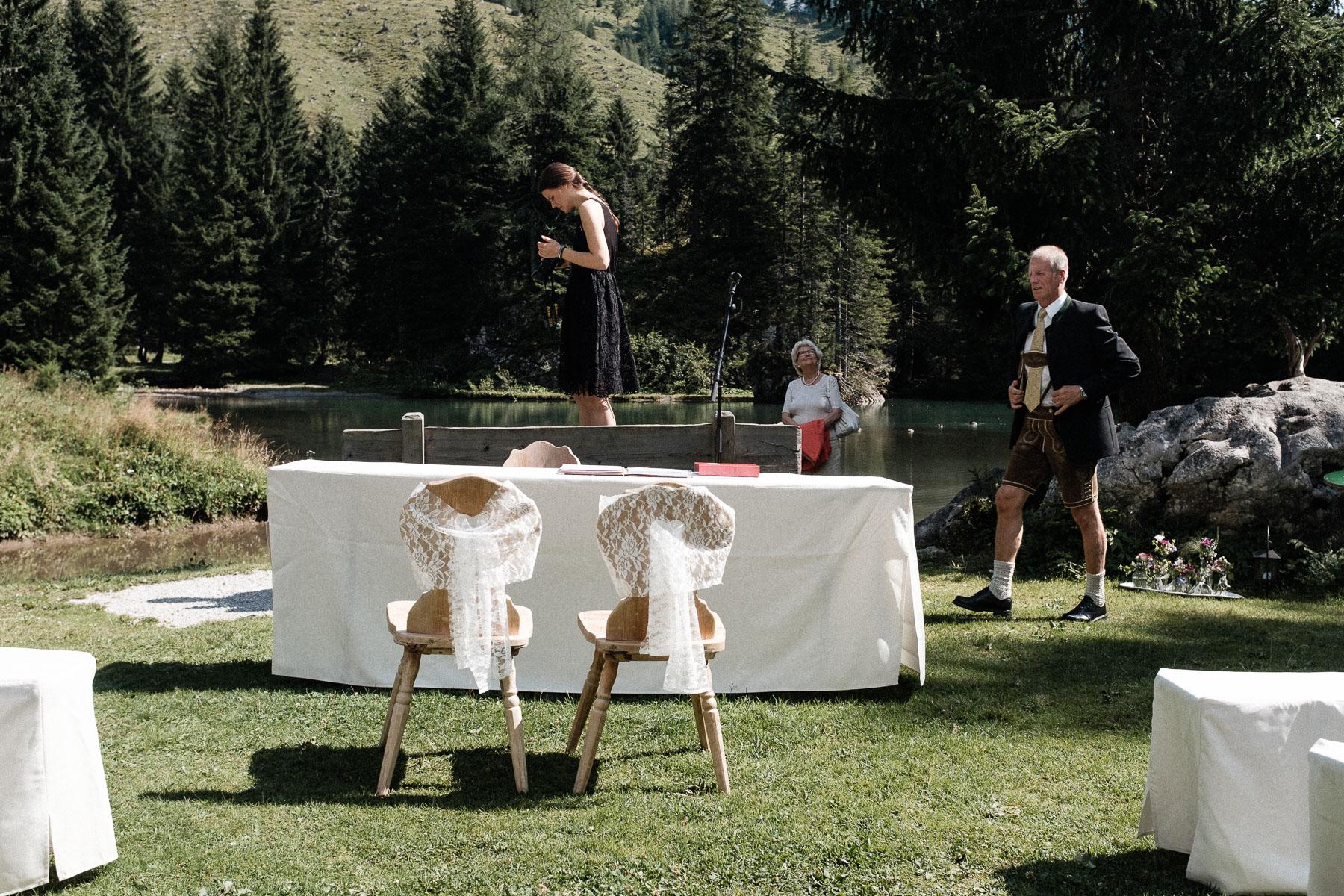 MartinLiebl_Hochzeitsfotograf_DPH_Blog_29.jpg