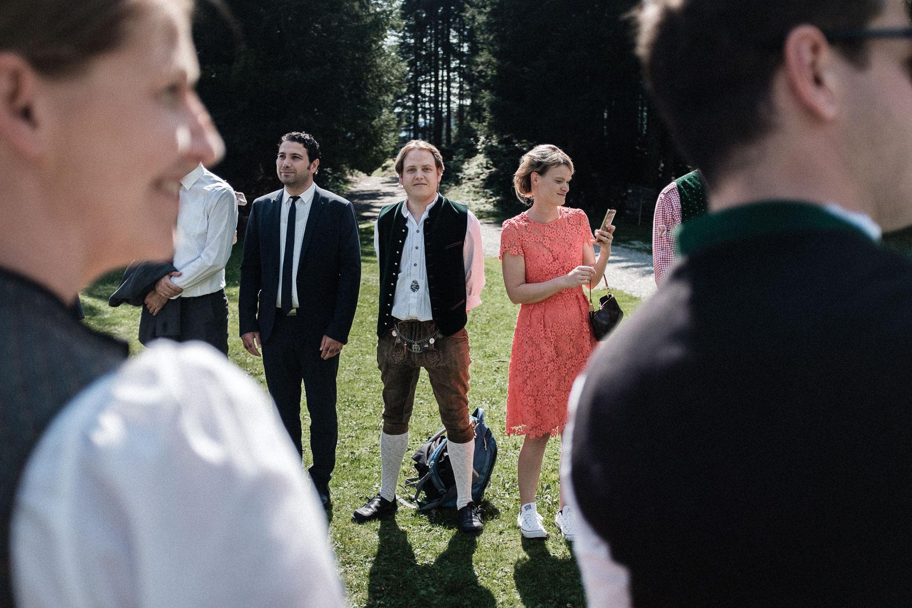 MartinLiebl_Hochzeitsfotograf_DPH_Blog_32.jpg