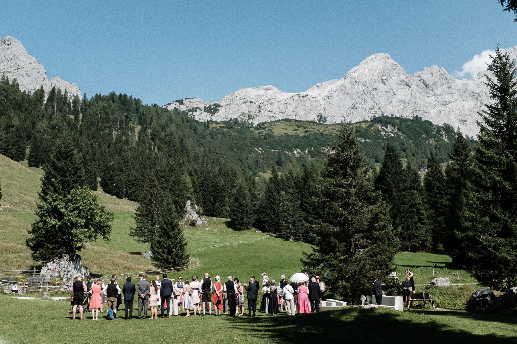 MartinLiebl_Hochzeitsfotograf_DPH_Blog_31.jpg