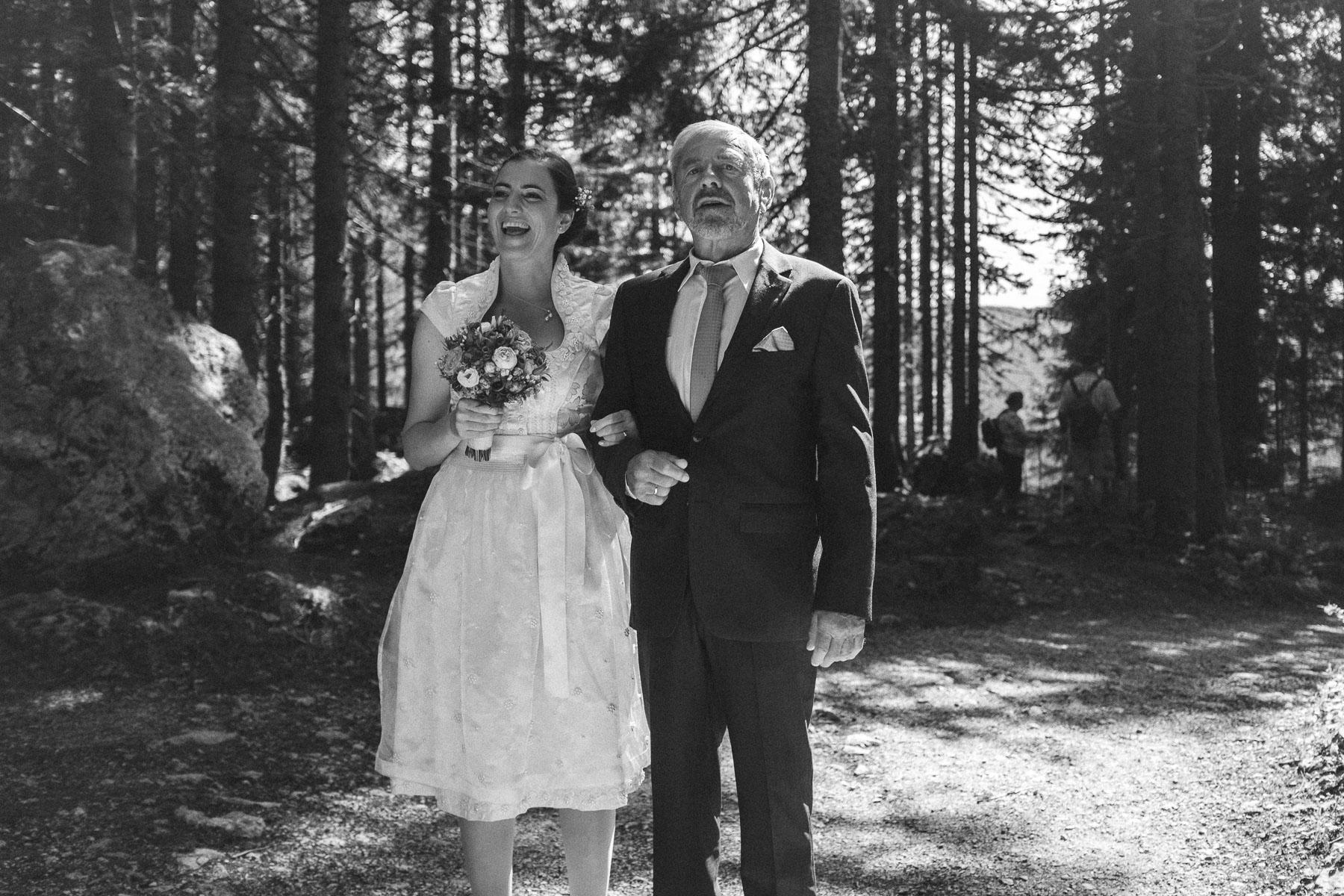 MartinLiebl_Hochzeitsfotograf_DPH_Blog_33.jpg