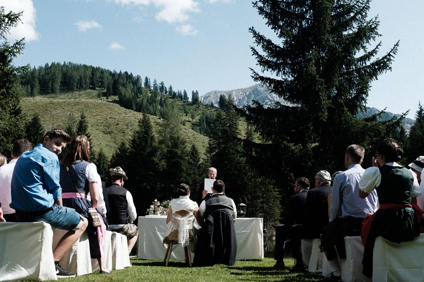 MartinLiebl_Hochzeitsfotograf_DPH_Blog_38.jpg
