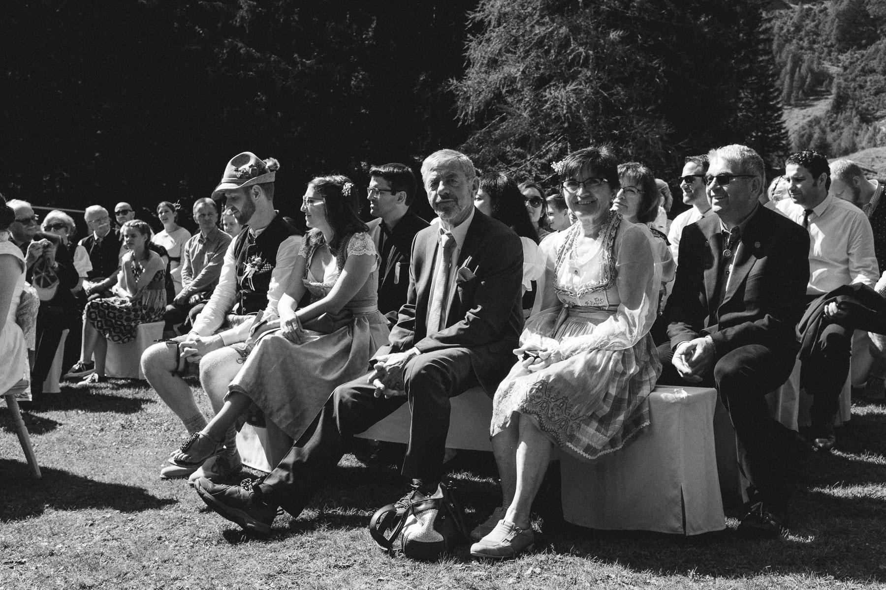 MartinLiebl_Hochzeitsfotograf_DPH_Blog_40.jpg