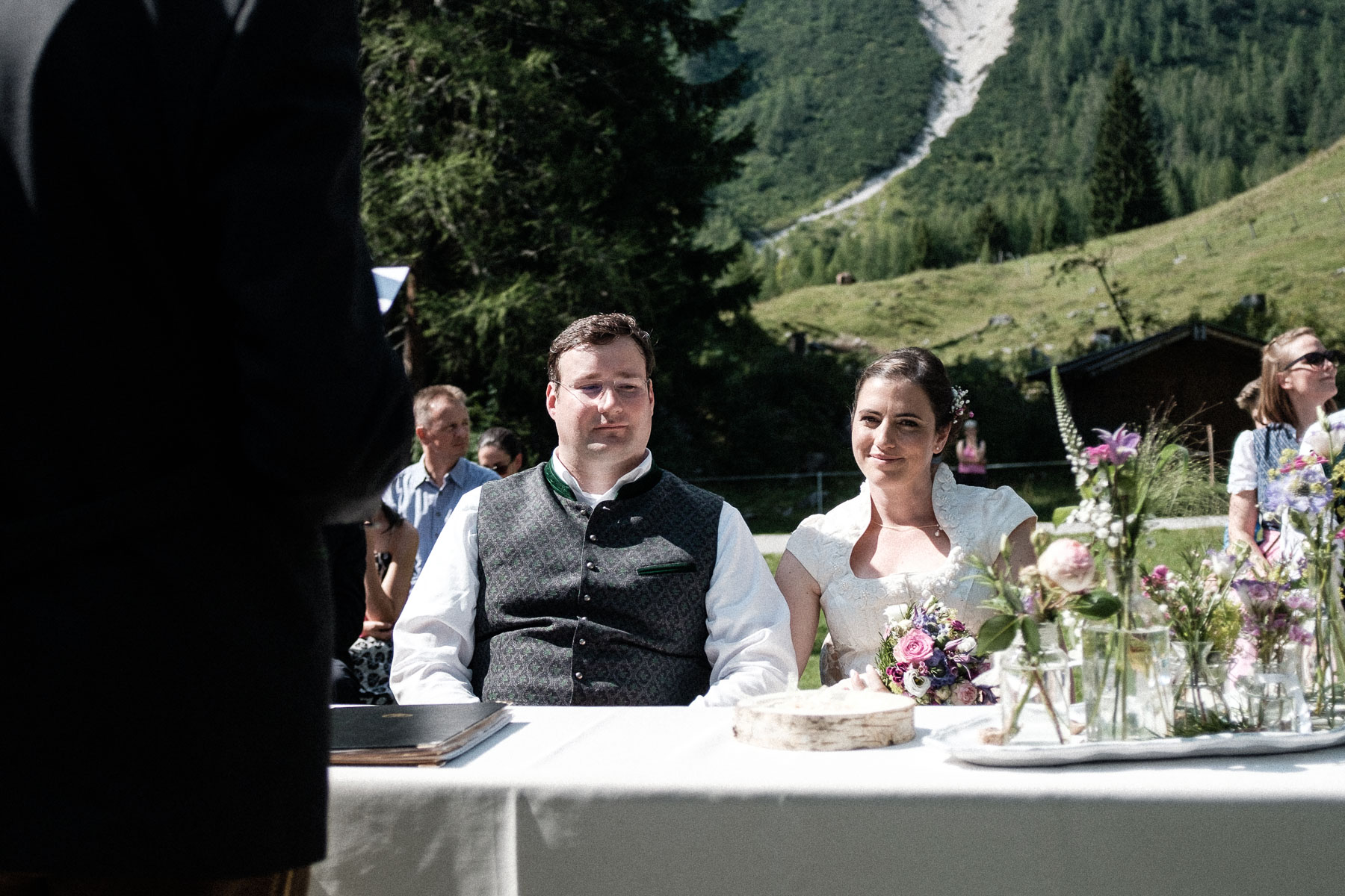 MartinLiebl_Hochzeitsfotograf_DPH_Blog_39.jpg