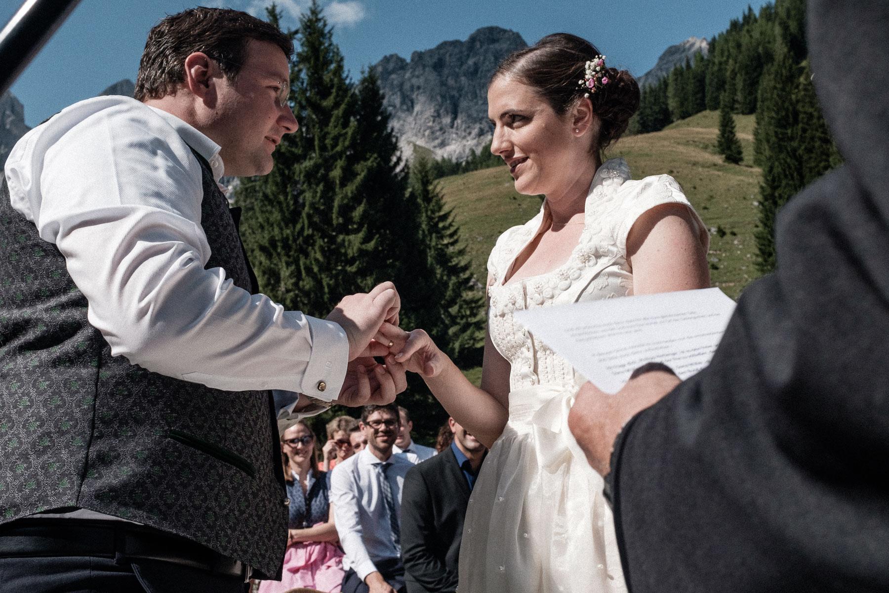MartinLiebl_Hochzeitsfotograf_DPH_Blog_41.jpg
