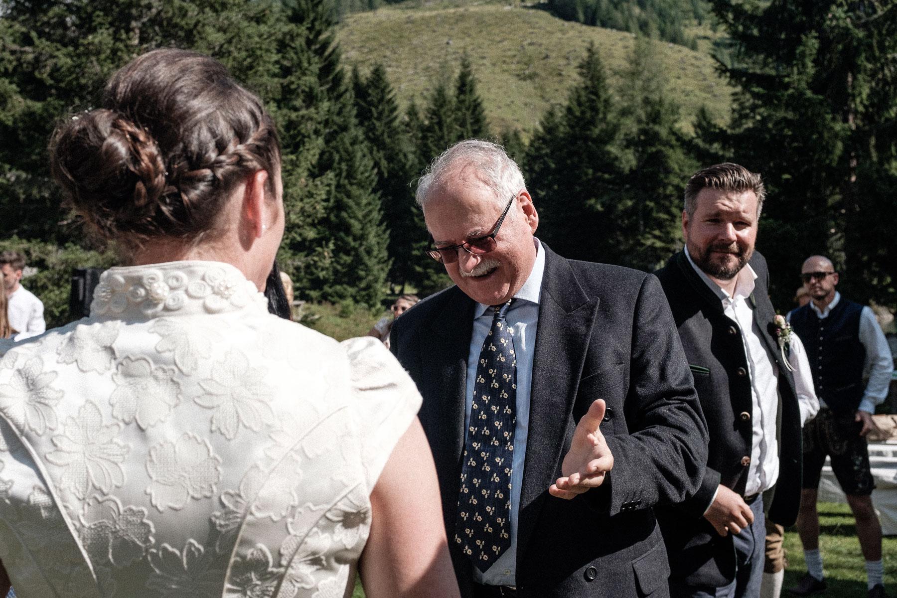 MartinLiebl_Hochzeitsfotograf_DPH_Blog_45.jpg