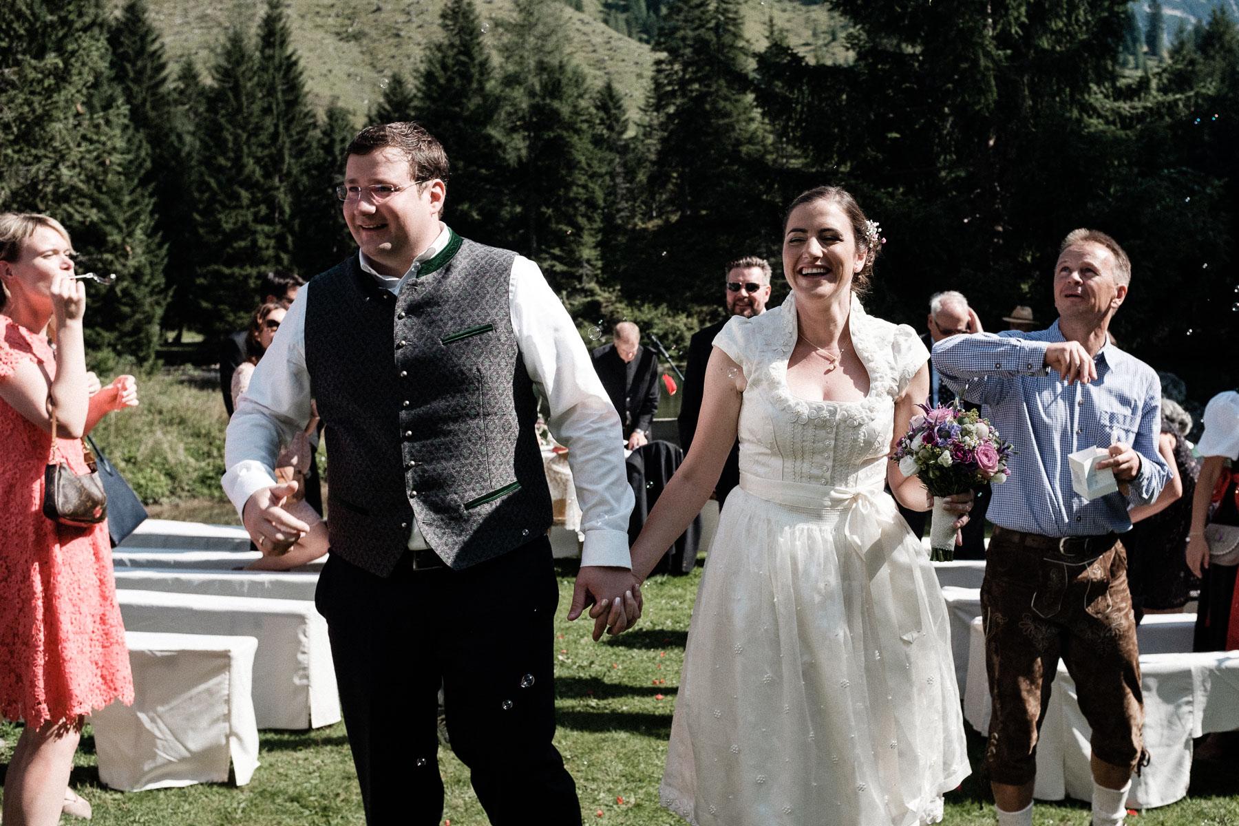 MartinLiebl_Hochzeitsfotograf_DPH_Blog_44.jpg