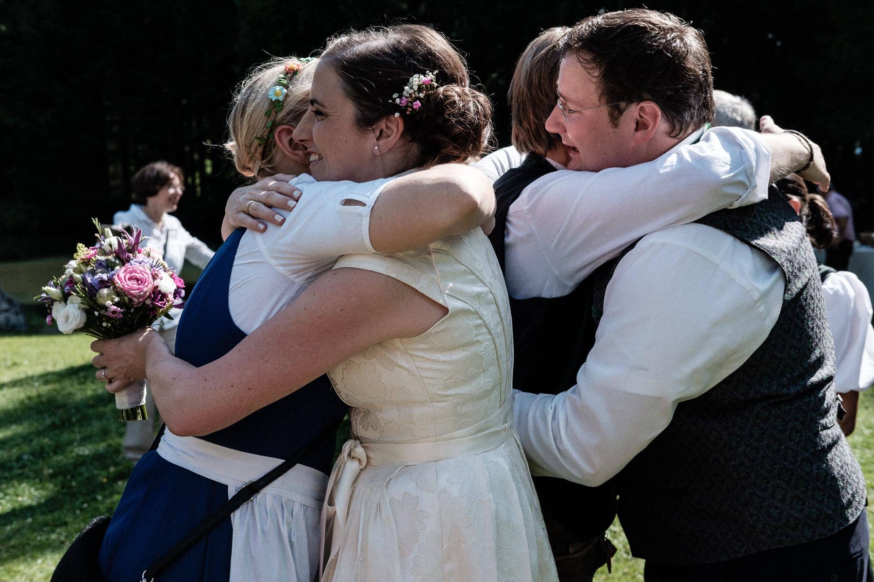 MartinLiebl_Hochzeitsfotograf_DPH_Blog_49.jpg