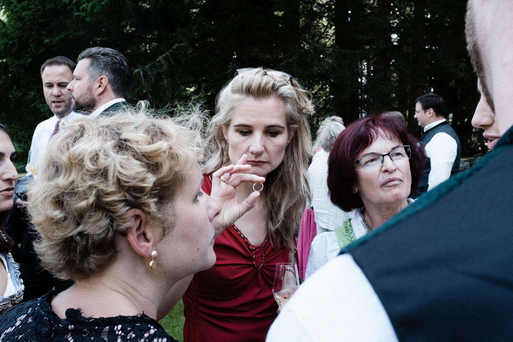 MartinLiebl_Hochzeitsfotograf_DPH_Blog_51.jpg