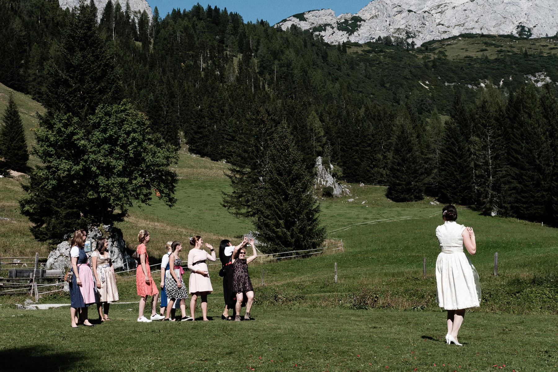 MartinLiebl_Hochzeitsfotograf_DPH_Blog_53.jpg