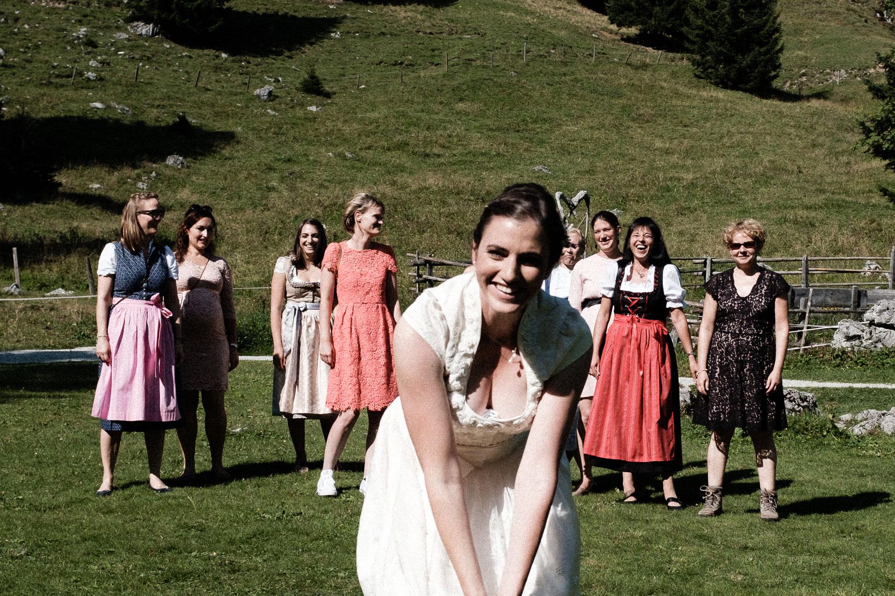 MartinLiebl_Hochzeitsfotograf_DPH_Blog_52.jpg