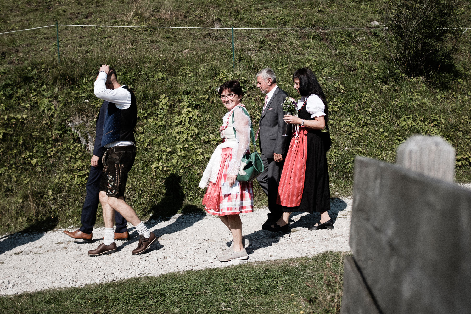 MartinLiebl_Hochzeitsfotograf_DPH_Blog_55.jpg