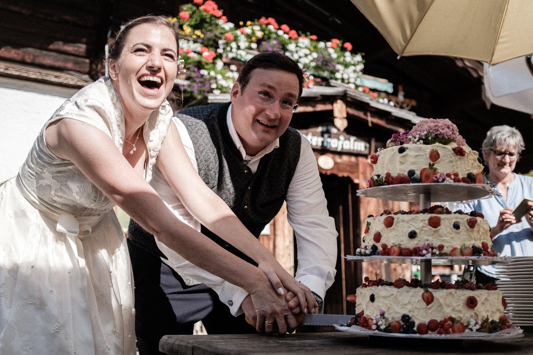 MartinLiebl_Hochzeitsfotograf_DPH_Blog_57.jpg