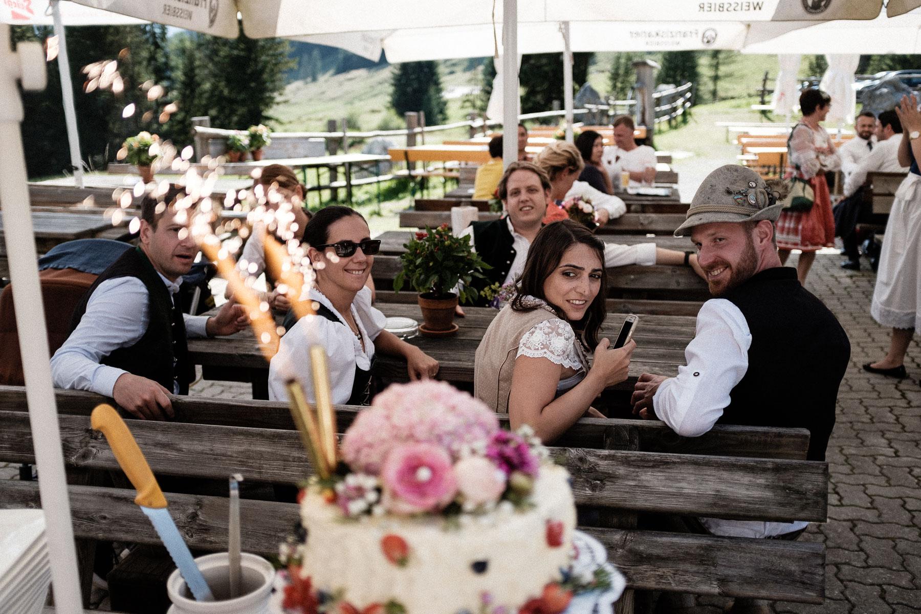 MartinLiebl_Hochzeitsfotograf_DPH_Blog_56.jpg